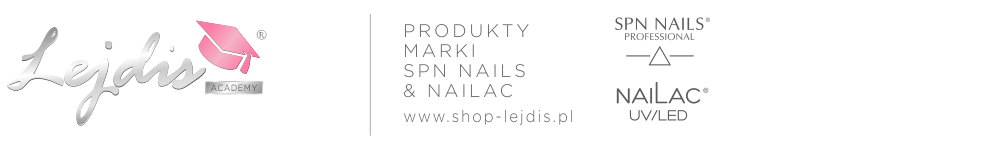Shop Lejdis